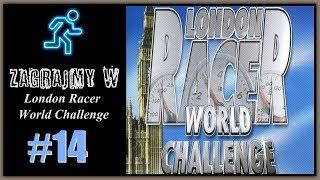 Zagrajmy w London Racer: World Challenge #14 - Mistrzostwa 6 [3/4]