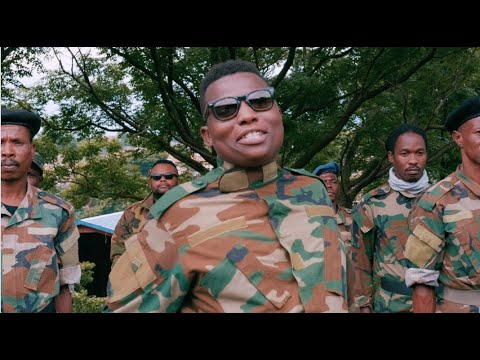 Zuluboy drops music video for  Nomalanga 12 years after the album droped