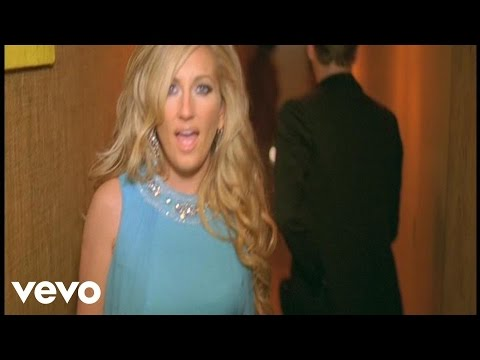 Lee Ann Womack - Twenty Years And Two Husbands Ago