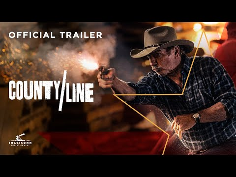 County Line | Official Trailer
