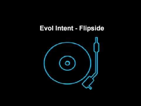 Evol Intent - Flipside