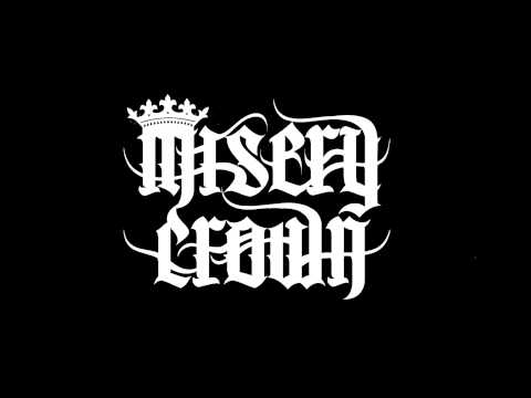 Misery Crown - In Absence Of... (New Single 2014)