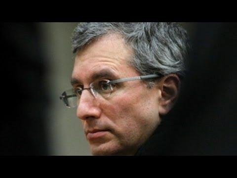 Dunwoody Trial: The Insanity Defense