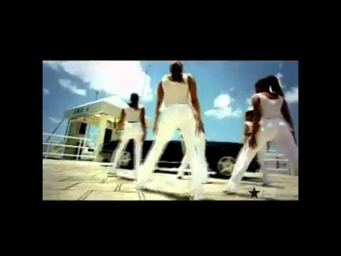 Master P feat Weebie Krazy  Rock It