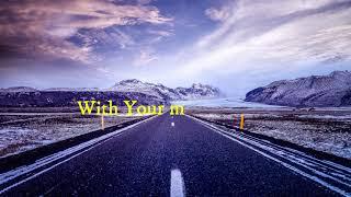 Faithful-(Lyrics)-Lou Fellingham
