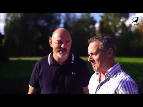 PIPA TV: Verweij-De Haan (NL)