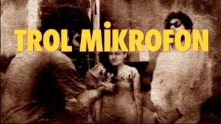Troll Mikrofon - Telekinezi Uzmanı Seyfi Hoca