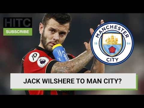 Wilshere To Manchester City? Daily Transfer Rumour Round-up