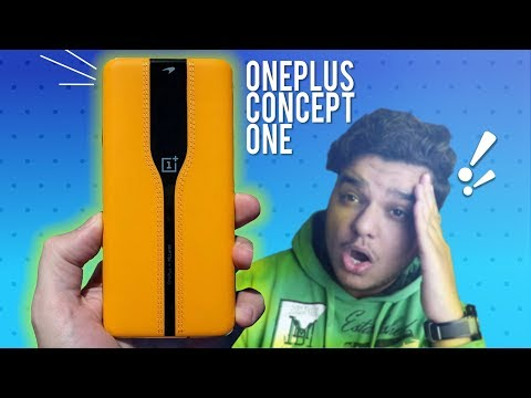 oneplus-concept-one-hindi-overview