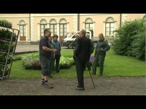 Den förlorade prinsen - Carl Johan Bernadotte Del 1.mov