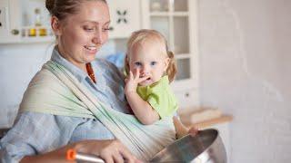Севастополь планирование меню (неделя 2) Идеи для блюд на завтрак и ужин, заготовки для быстрого при