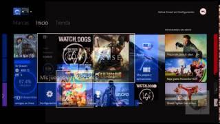 Sir Draven responde a... ¿cómo libero espacio en el DD de Xbox One?