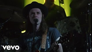 Baixar James Bay - Collide (Vevo LIFT Live)