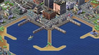 SimCity 3000 Tips, Hints and Tricks (No Cheats!)