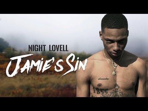 Night Lovell – Jamie's Sin