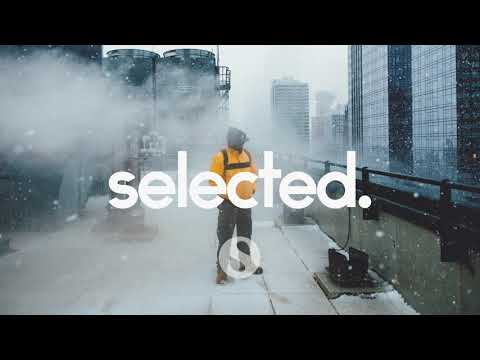 Drake - Too Much ft. Sampha (Jessie Andrews & Jason Burns Remix)