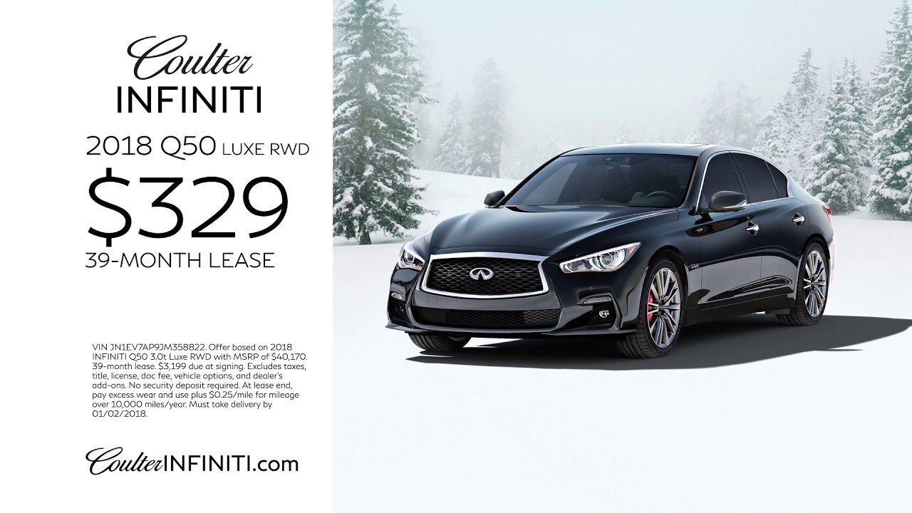 payment models pure special infiniti infinity qaw white county nj deals bergen lease
