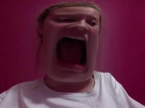Heart Attack Cover by Alli D