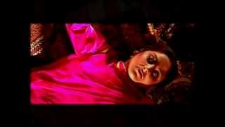 Bhul Te Nahin Gaiyan Yaadan Merian | Superhit Punjabi Songs | Dolly Singh