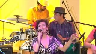 Ritmos con Historia : Bossa Nova y su mezcla con el jazz (Parte 6)