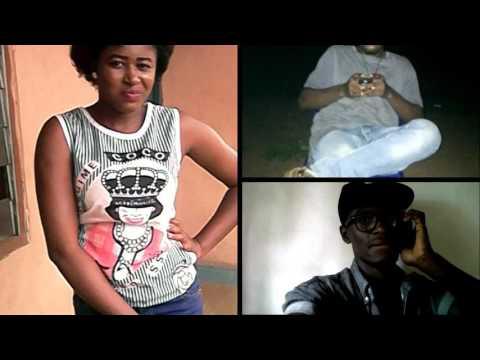 YOUNGGEE SPRENHOOD: Download latest  INTRO Audio.mp3 www.jambaze.com www.waphan.com www.codedwap.com