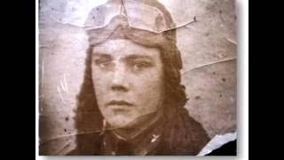 Черногорску 80 лет: лица, события, даты (ч.1)