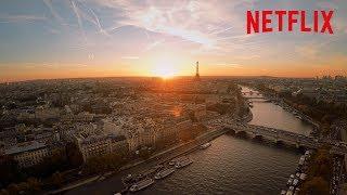 November 13 - Attack on Paris | Official Trailer [HD] | Netflix