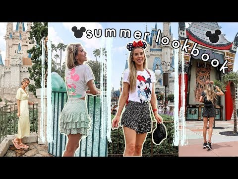 summer-lookbook:-outfits-to-survive-disney-world-|-leighannsays-|-leighannsays