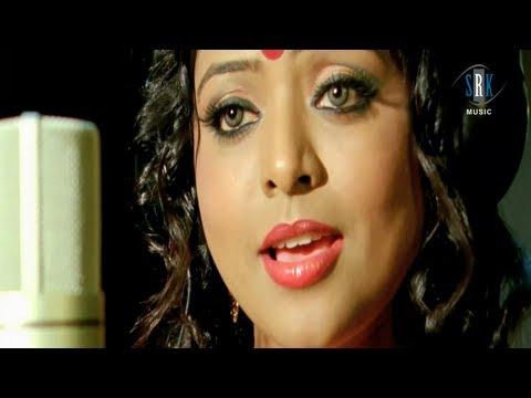 Hey Prabhu - Spiritual Song