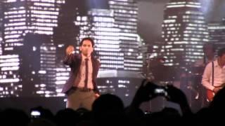 Download lagu Bayu Risa ft Kyriz - Don't Stop ~ Missing You @ Urban Jazz Crossover 2012 in Bandung [HD]