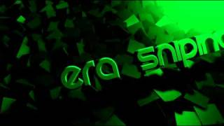 eRa Sniping   Intro .4