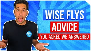 What Card Next After Chase Ink Preferred? | Wise Flys Advice
