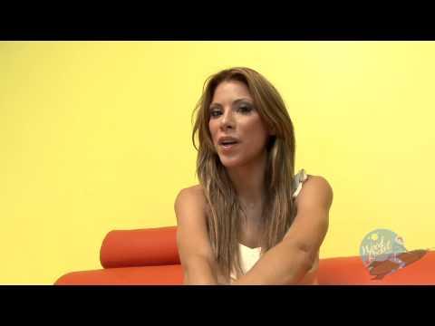 Ask A Pornstar: Aleksa Nicole