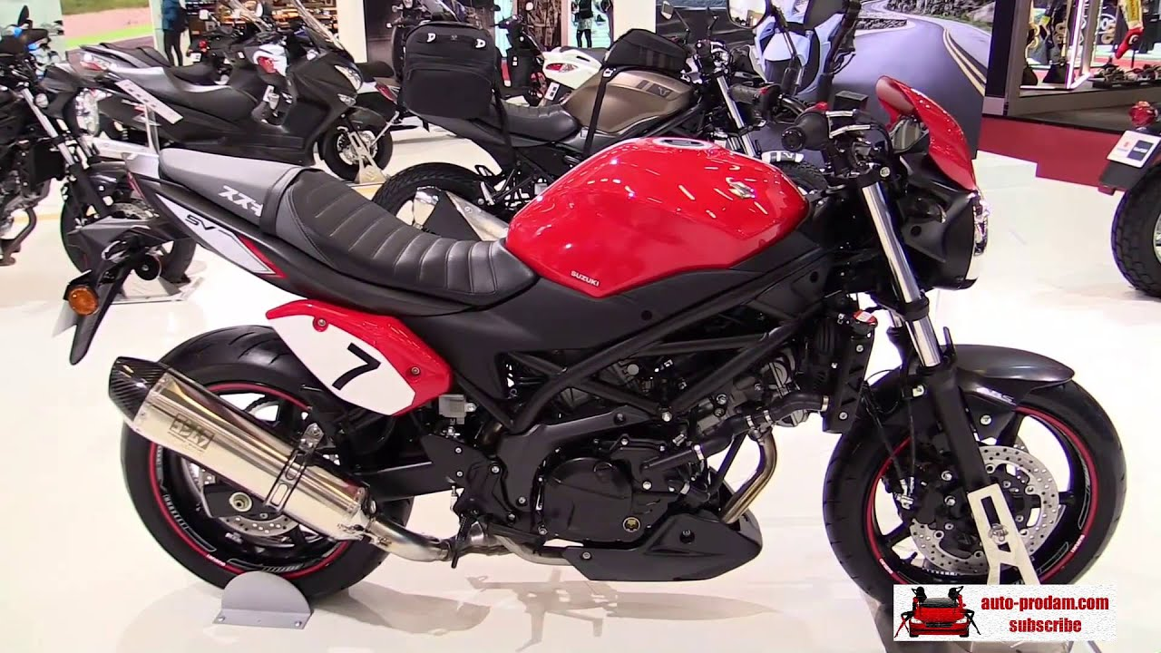 suzuki sv650 2016 suzuki sv650 gt 2016 suzuki sv650a. Black Bedroom Furniture Sets. Home Design Ideas