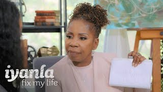 iyanla gives diamond reynolds a new perspective on coping with trauma iyanla fix my life own