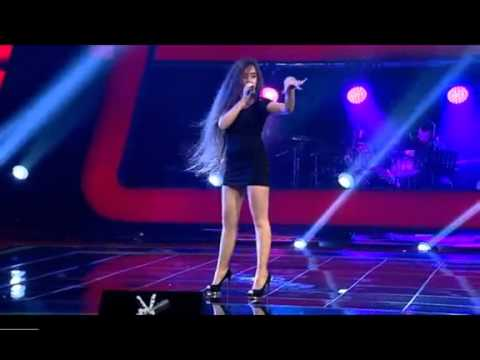 The Voice Turkey (O Ses Türkiye)
