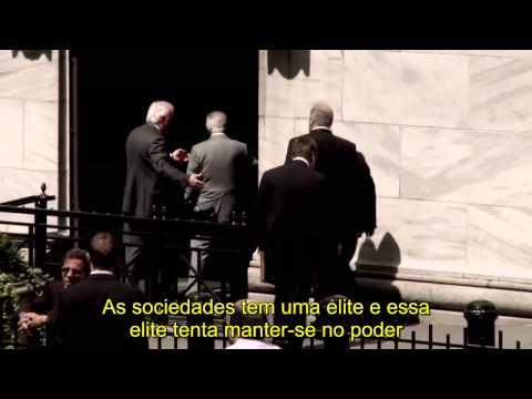 Trailer do filme Os Quatro
