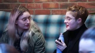 Running On Empty Event | Highlight Video (Women Of Power UK)