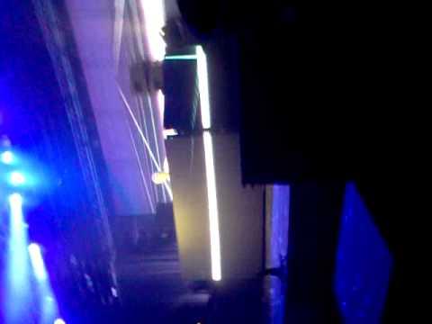 Dash Berlin-Washington DC echostage oc/12/2013