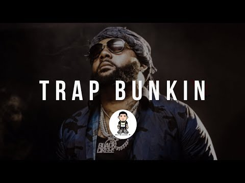 Zaytoven | Gucci Mane | Money Man Type Beat -