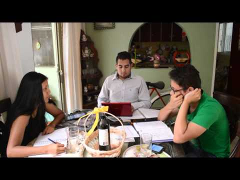 Sociolinguistics - Code-switching
