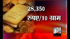 Pure Gold Price