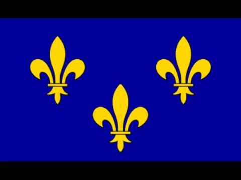 フランス王国 (ふらんすおうこく)とは【ピクシブ百科事典】
