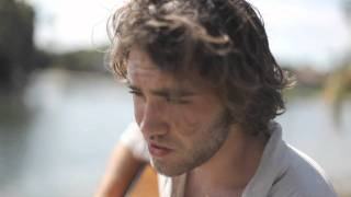 Matt Corby - Untitled (Acoustic Video)