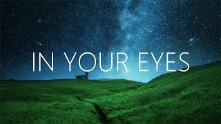 Tom Wilson - In Your Eyes (Lyrics) ft. MAJRO