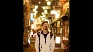 バーボンロード Music&Lyric 鈴木良平 夕暮れの帰り道 今日はちょっと飲...