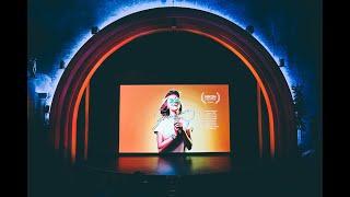 Nikon Film Festival - Remise de prix 10ème édition