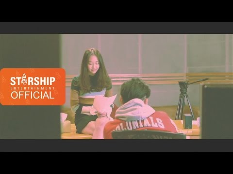 Lirik lagu 40, DASOM - You & I (그대와 나, 설레임) Hangul romanization