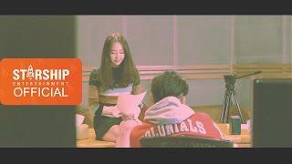 Repeat youtube video [MV] SISTAR 다솜 X 40 (빈티지박스 Vol.4)_그대와 나, 설레임 (You & I)