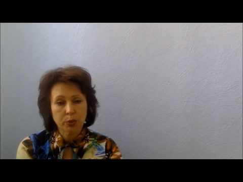 Фитотерапия простатита и аденомы